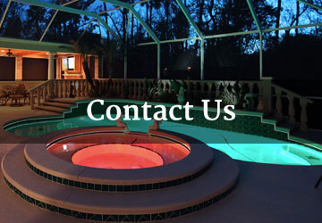 Contact Custom Home Builder Today