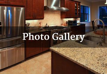 Custom Home Builder Photos of Our Work